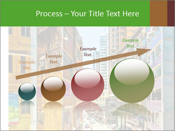 0000081325 PowerPoint Templates - Slide 87