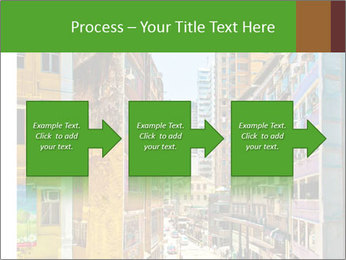 0000081325 PowerPoint Templates - Slide 88