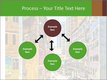 0000081325 PowerPoint Templates - Slide 91
