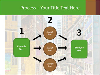 0000081325 PowerPoint Templates - Slide 92