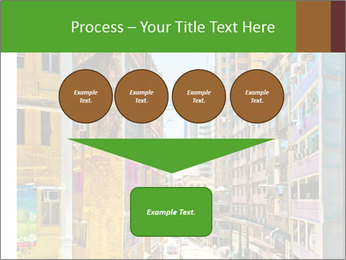 0000081325 PowerPoint Templates - Slide 93