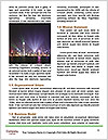 0000081325 Word Template - Page 4