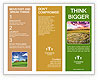 0000081326 Brochure Template