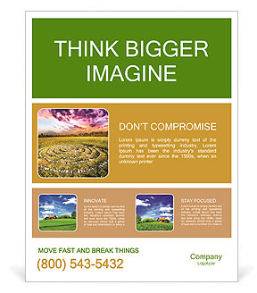 0000081326 Poster Template
