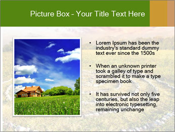 0000081326 PowerPoint Template - Slide 13