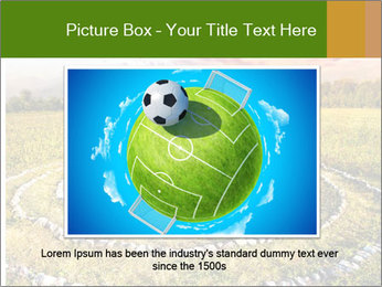 0000081326 PowerPoint Template - Slide 15