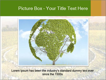 0000081326 PowerPoint Template - Slide 16