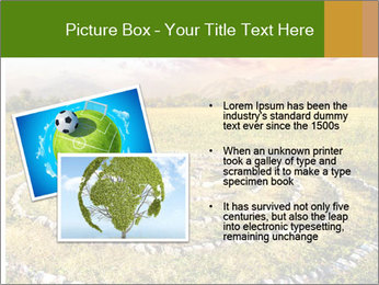 0000081326 PowerPoint Template - Slide 20