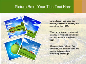 0000081326 PowerPoint Templates - Slide 23