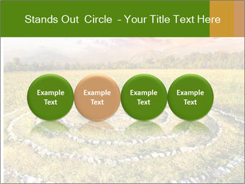 0000081326 PowerPoint Template - Slide 76