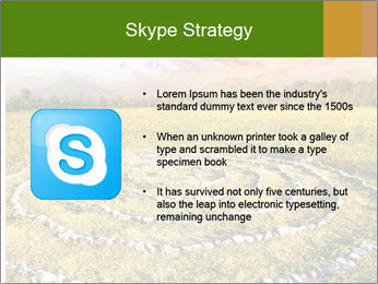 0000081326 PowerPoint Template - Slide 8
