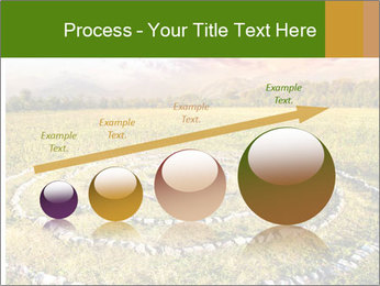 0000081326 PowerPoint Template - Slide 87
