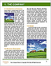 0000081326 Word Template - Page 3