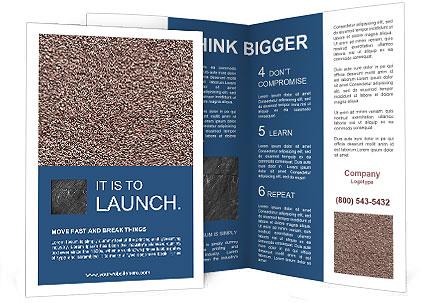 0000081327 Brochure Template