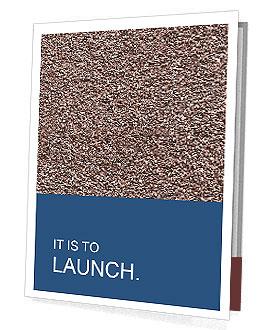 0000081327 Presentation Folder