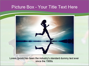 0000081328 PowerPoint Template - Slide 15