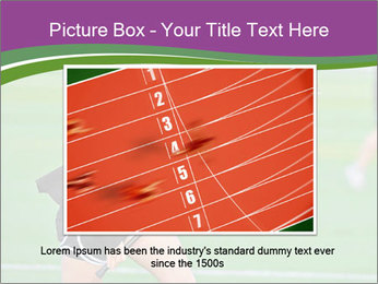 0000081328 PowerPoint Template - Slide 16