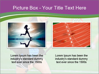 0000081328 PowerPoint Template - Slide 18