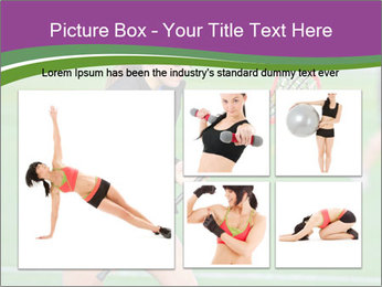 0000081328 PowerPoint Template - Slide 19