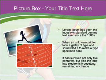 0000081328 PowerPoint Templates - Slide 20