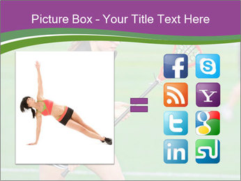 0000081328 PowerPoint Template - Slide 21
