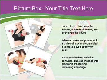 0000081328 PowerPoint Template - Slide 23
