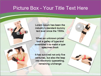0000081328 PowerPoint Template - Slide 24