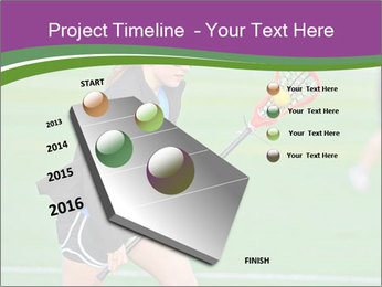 0000081328 PowerPoint Template - Slide 26