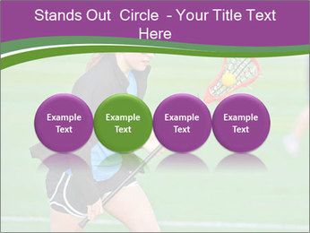 0000081328 PowerPoint Template - Slide 76