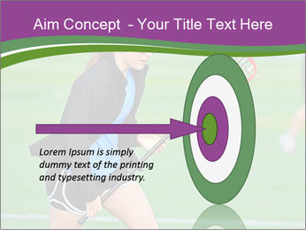 0000081328 PowerPoint Template - Slide 83
