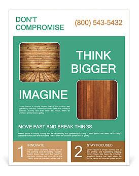 0000081329 Flyer Template