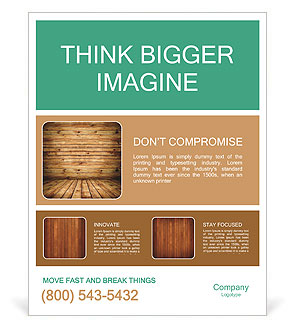 0000081329 Poster Template