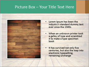0000081329 PowerPoint Template - Slide 13