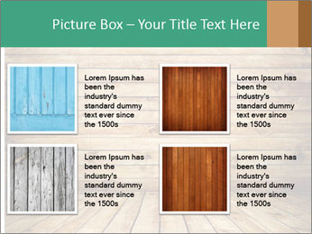 0000081329 PowerPoint Template - Slide 14