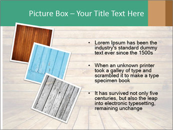 0000081329 PowerPoint Template - Slide 17