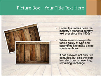 0000081329 PowerPoint Template - Slide 20