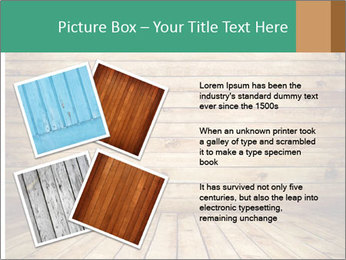 0000081329 PowerPoint Template - Slide 23