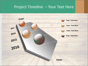 0000081329 PowerPoint Template - Slide 26