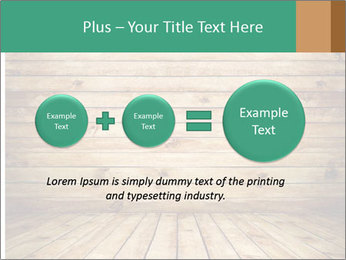0000081329 PowerPoint Template - Slide 75