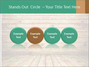 0000081329 PowerPoint Template - Slide 76