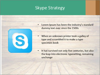 0000081329 PowerPoint Template - Slide 8