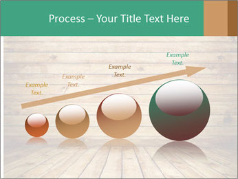 0000081329 PowerPoint Template - Slide 87