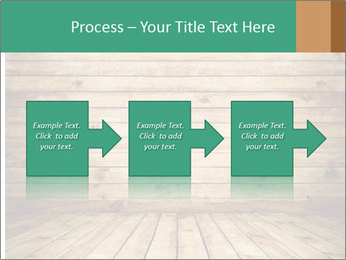 0000081329 PowerPoint Template - Slide 88