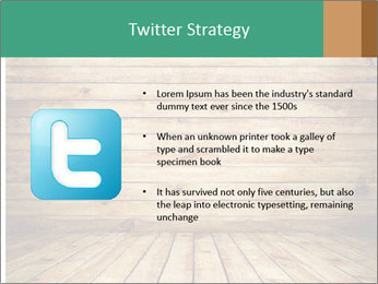 0000081329 PowerPoint Template - Slide 9