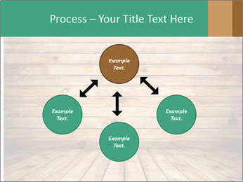 0000081329 PowerPoint Template - Slide 91