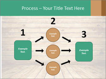0000081329 PowerPoint Template - Slide 92