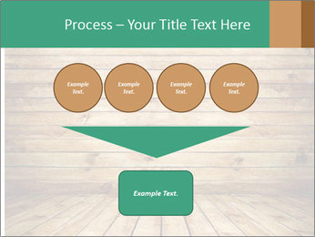 0000081329 PowerPoint Template - Slide 93