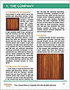 0000081329 Word Templates - Page 3