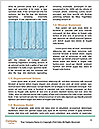 0000081329 Word Templates - Page 4
