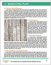 0000081329 Word Templates - Page 8